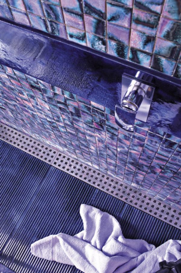 ideas-innovadoras-bano-color-purpura-3