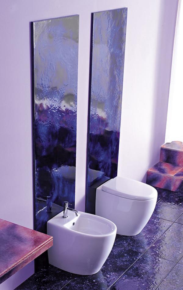 ideas-innovadoras-bano-color-purpura-9