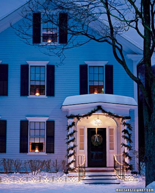 ideas-para-iluminar-la-casa-en-navidad-3