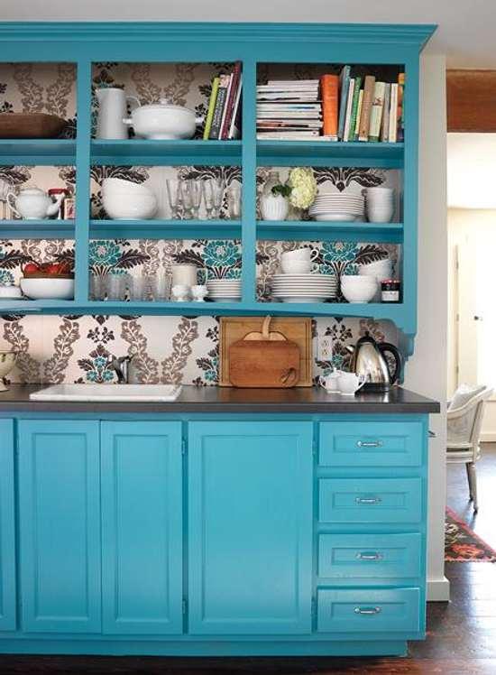 Ideas para renovar la cocina parte 2 - Renovar la cocina ...