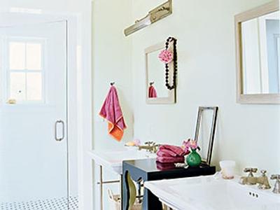 ideas prara renovar la casa
