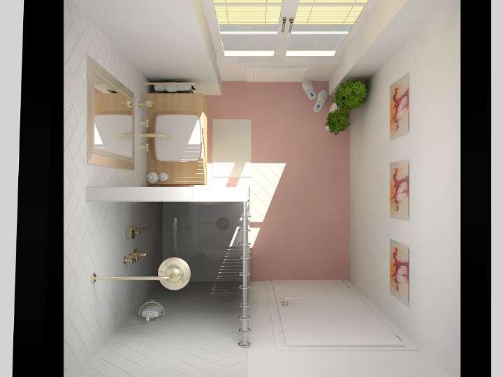 interiorismo para espacios reducidos