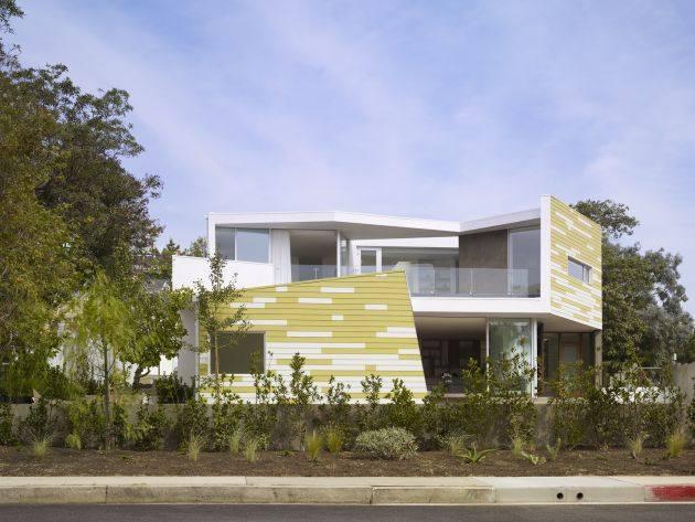 king-house-john-friedman-alice-kimm-architects-3