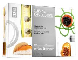 kit de Gourmentum