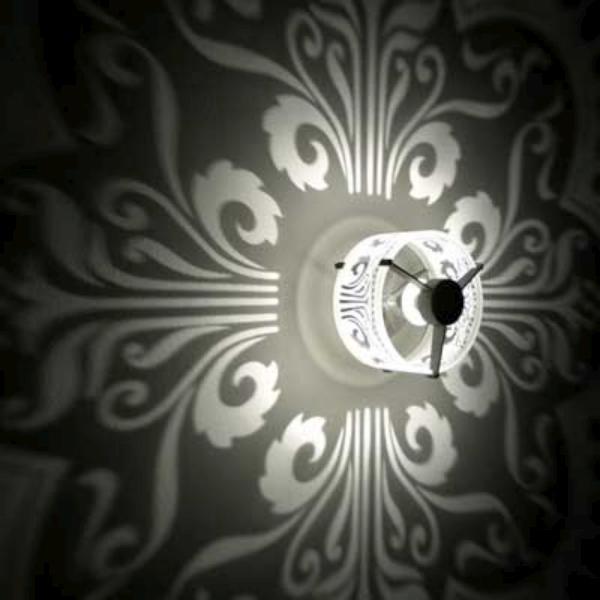 lampara-decorativa-sha-do-1