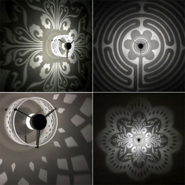 lampara-decorativa-sha-do-2