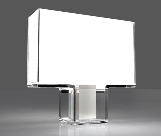 lampara-pantalla-plana-tati-3
