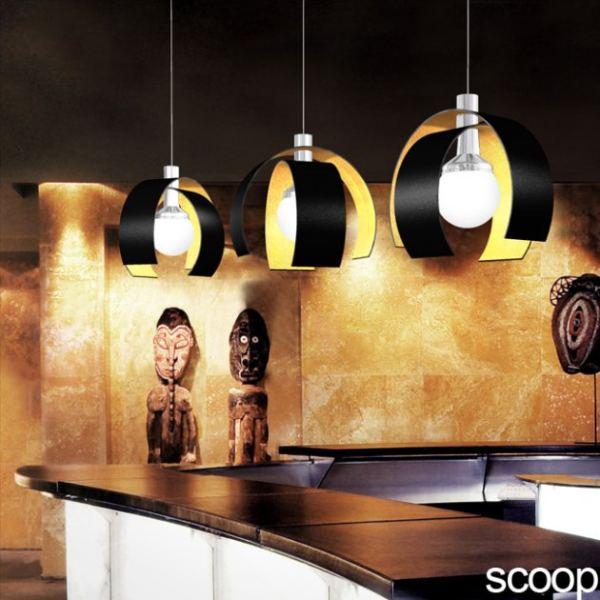 lamparas-creativos-disenos-5