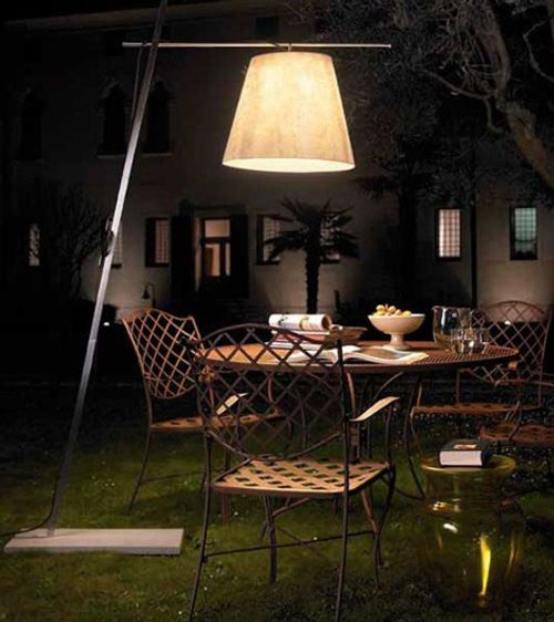 lamparas-exterior-diseno-moderno-miami-antonangeli-2