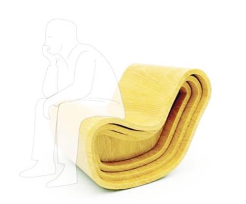 magic-chair-tres-sillas-en-una-1