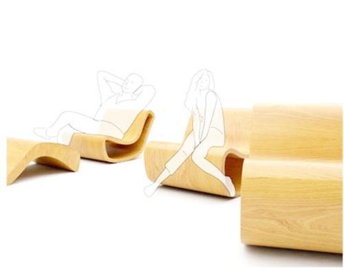 magic-chair-tres-sillas-en-una