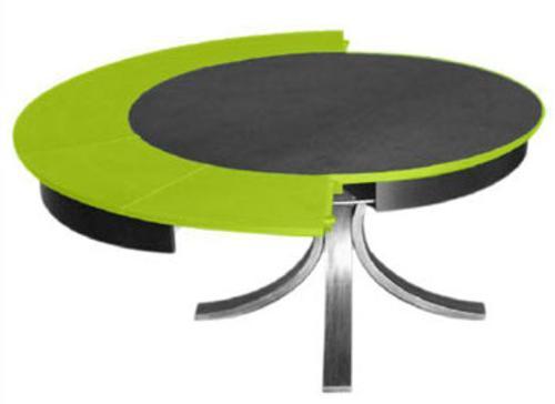 mesa-redonda-mecanismo-braunwoodline