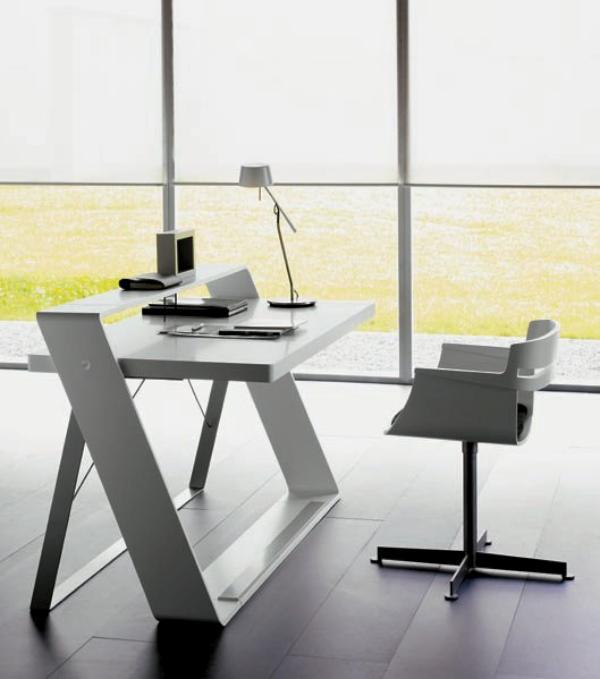 Mobiliario Oficinas: Mesa Escritorio Bulego