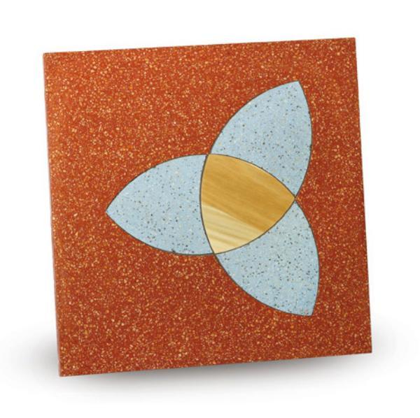 mosaicos-diseno-abstracto-1