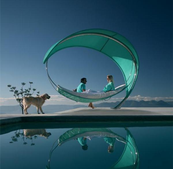 muebles-jardin-lujo-hamaca-wave-2