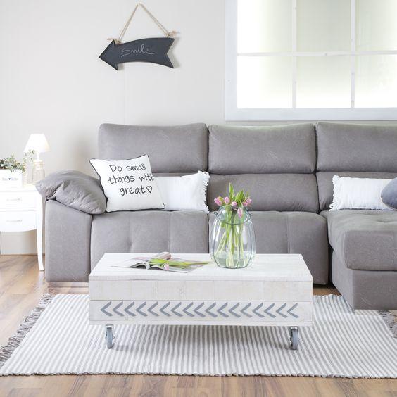 muebles versátiles