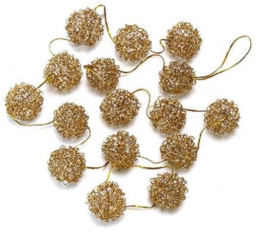 navidad-12-ideas-decorar-la-casa-adornos-para-el-arbol