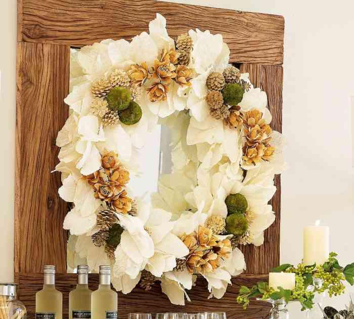 navidad-12ideas-decorar-casa-adornos-corona
