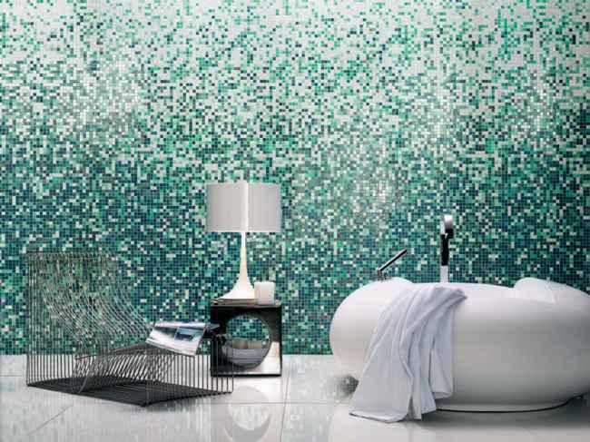 novedades-mosaicos-coleccion-green-bisazza-1