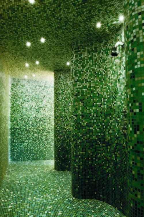 novedades-mosaicos-coleccion-green-bisazza-10