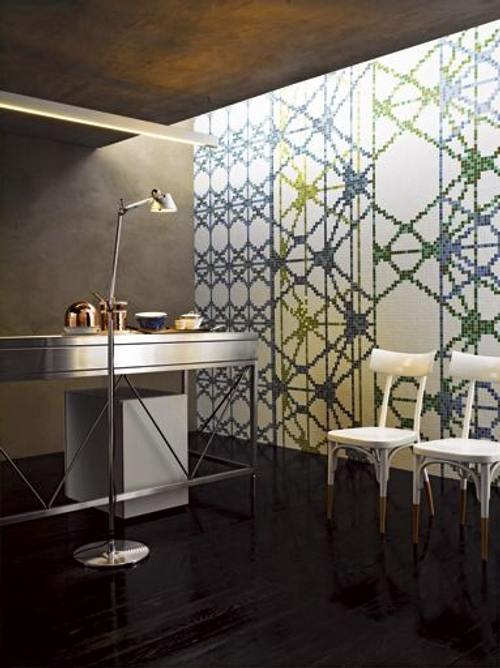 novedades-mosaicos-coleccion-green-bisazza-11