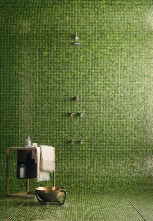 novedades-mosaicos-coleccion-green-bisazza-12