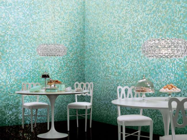 novedades-mosaicos-coleccion-green-bisazza-2