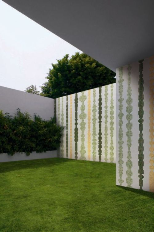 novedades-mosaicos-coleccion-green-bisazza-3