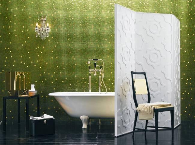 novedades-mosaicos-coleccion-green-bisazza-4