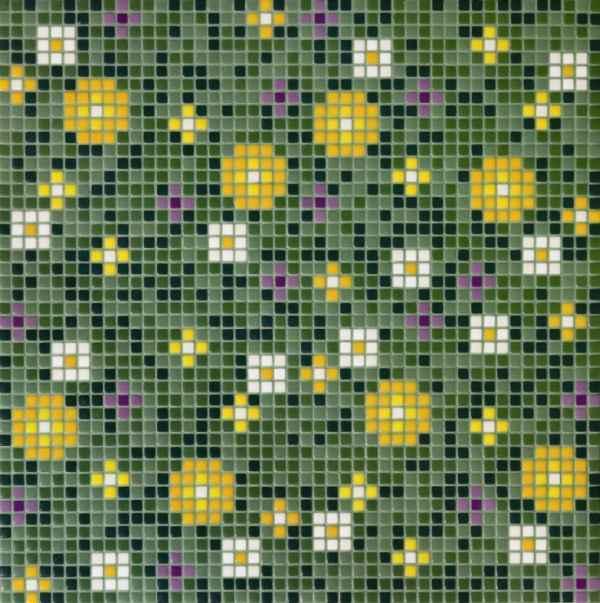 novedades-mosaicos-coleccion-green-bisazza-7