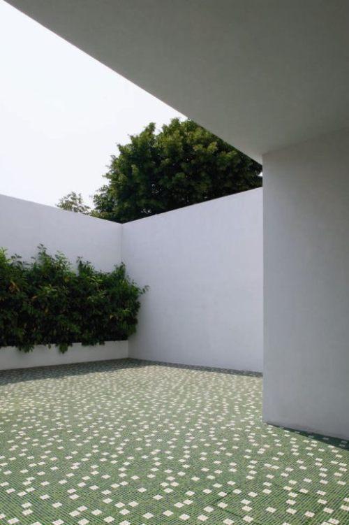 novedades-mosaicos-coleccion-green-bisazza-8