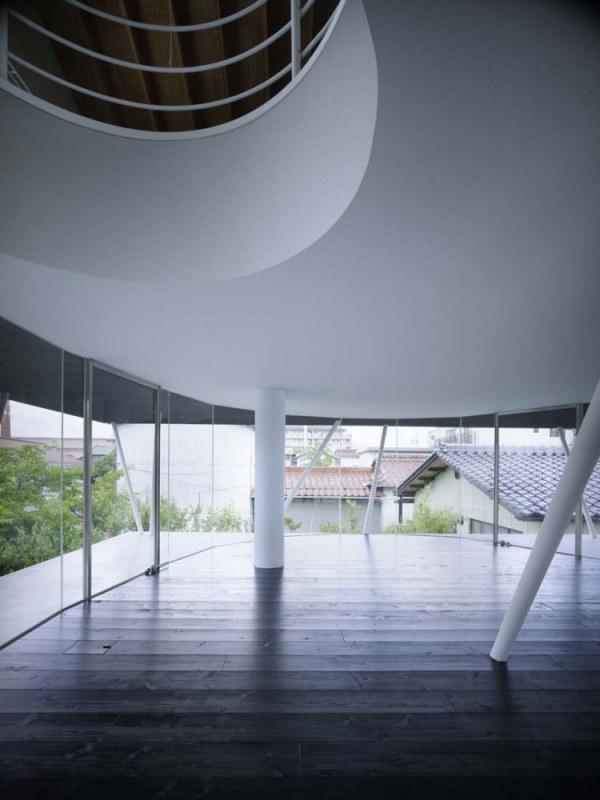 original-diseno-casa-cedro-japon-9