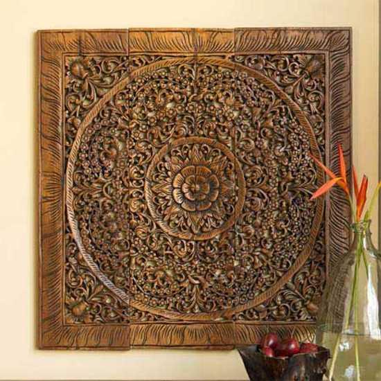 paneles-artesanales-decoracion-paredes-2