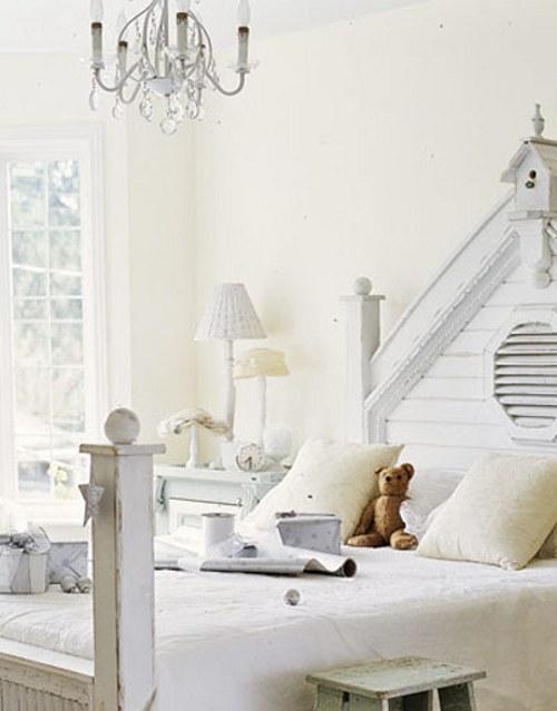 propuestas-decoracion-dormitorios-16