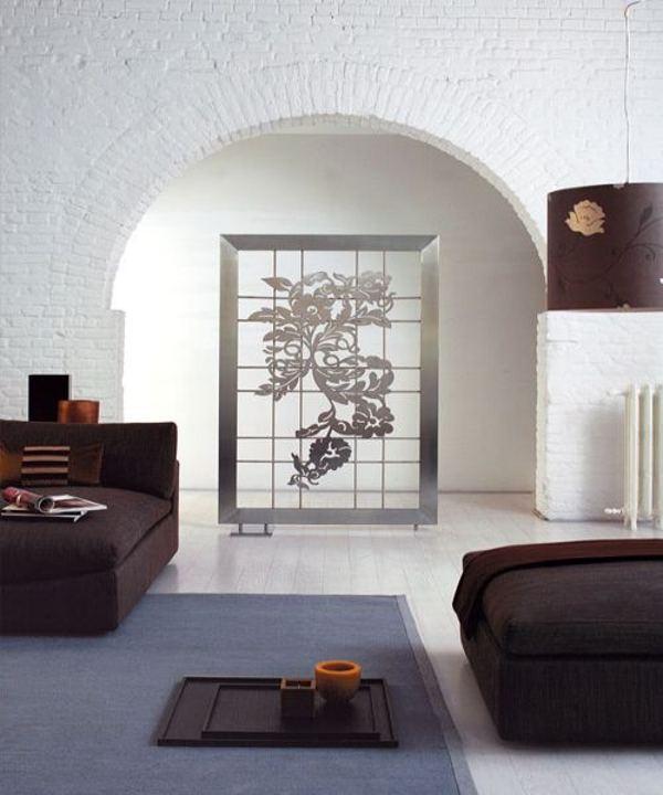 Casa original p gina 206 de 269 tendencias ideas y - Decoracion casa original ...