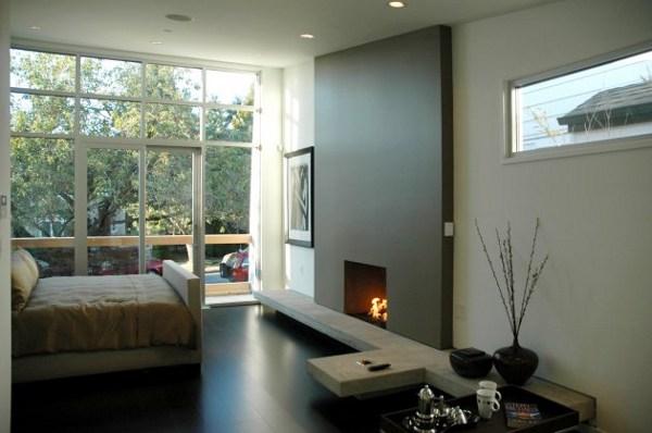 renovacion-de-una-casa-en-vancouver-6