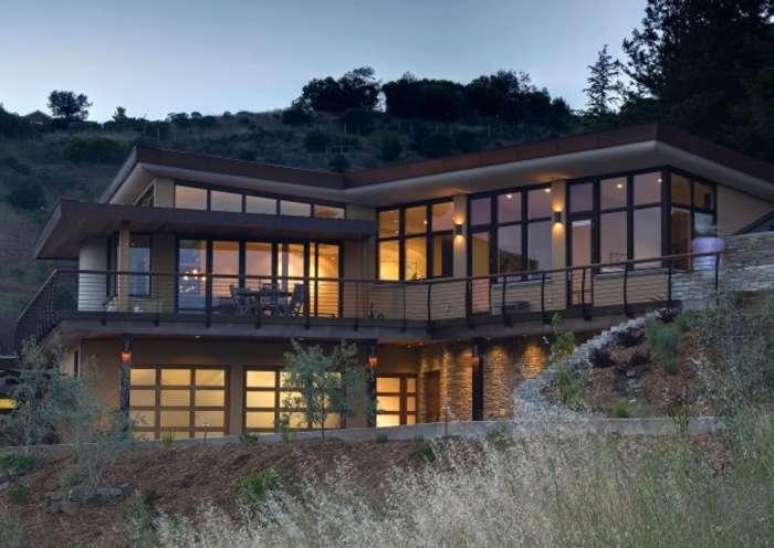 residencia-mill-valley-1