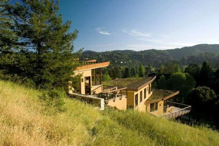 residencia-mill-valley-5