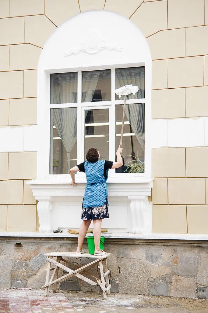 Limpiar paredes con lejia aceite de rbol de t esta es una - Quitar manchas de moho en paredes sin lejia ...