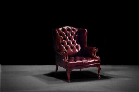 sofas-diseno-moderno-elegante-bristol