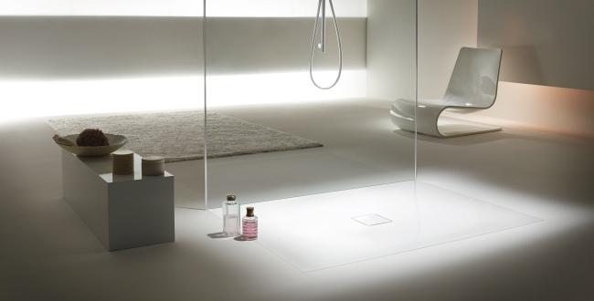 elegant duchas para baos modernos with duchas para baos modernos