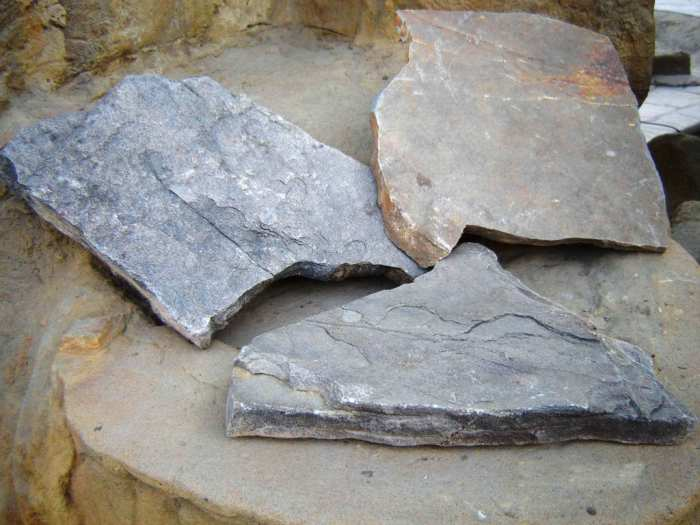 tipos-de-suelos-piedra-natural-laja