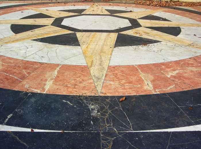tipos-de-suelos-piedra-natural-marmol