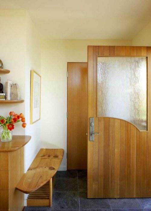 Tipos de puertas de interior primera parte - Tipos de puertas de interior ...