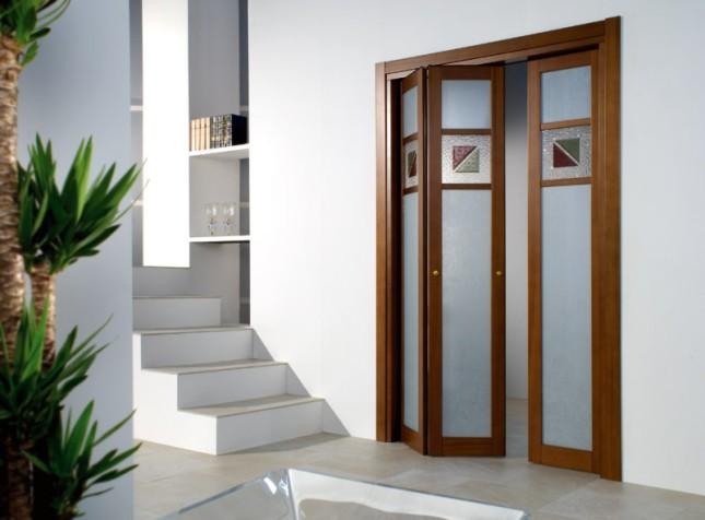 tipos-puertas-interior-segunda-parte-1