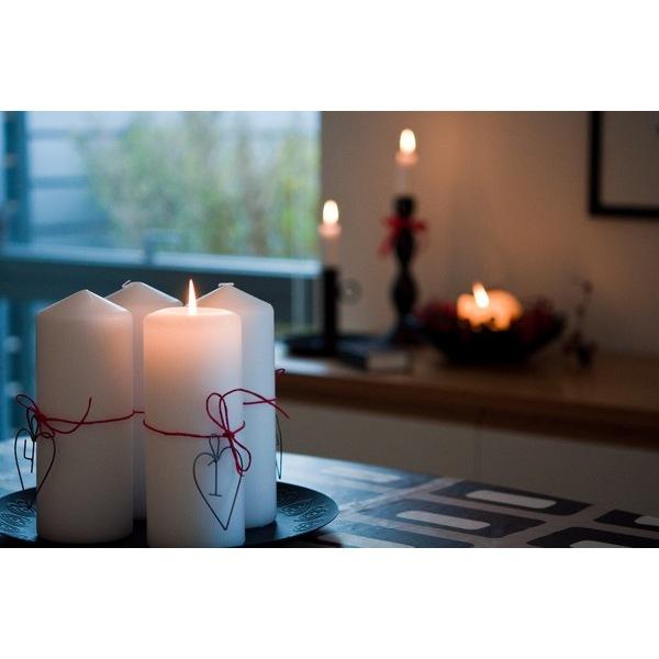 tips-decoracion-navidad-centros-mesa-velas-1