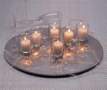 tips-decoracion-navidad-centros-mesa-velas-7