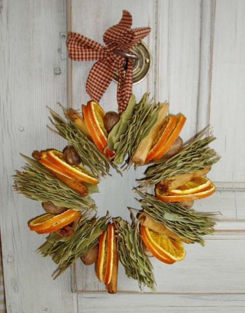 tips-decoracion-navidad-coronas-navidad-adviento-personales-tradicionales-1
