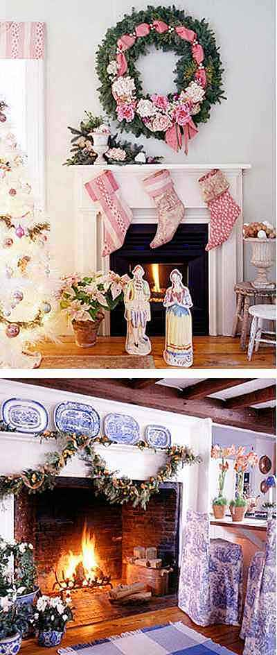 tips-decoracion-navidad-ideas-decorar-chimeneas-5