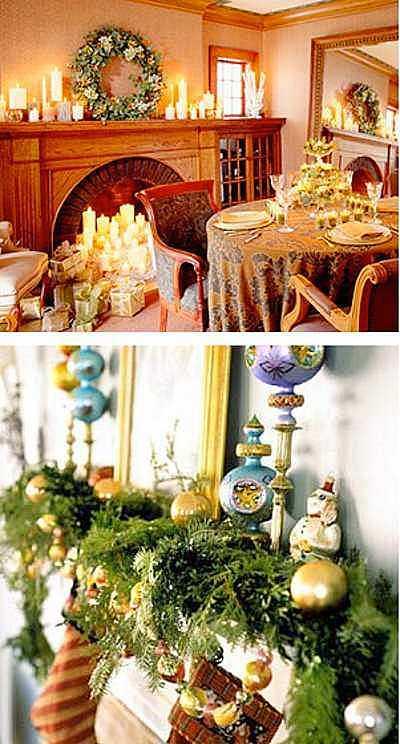 tips-decoracion-navidad-ideas-decorar-chimeneas-7